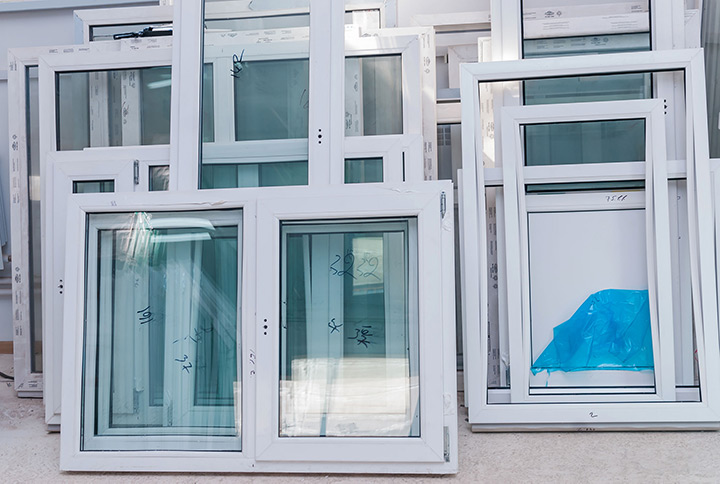 A2B Glass provides services for double glazed, toughened and safety glass repairs for properties in Southfield.